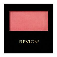 Revlon Powder blush Haute Pink
