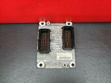 0261206546 FIAT PUNTO MK2 1.2 PETROL ENGINE ECU