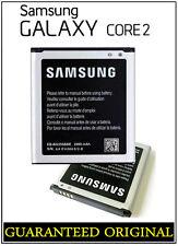 Galaxy core 2 SM-G355 G355H batterie EB-BG355BBE 2000mAh samsung
