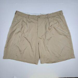 Reebok Golf Shorts - Beige - 50W 11/16