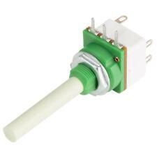 Omeg ECOSWX10KLIN 10K ECO 16mm Linear Switched Control