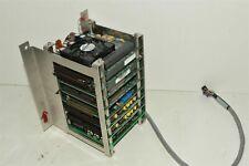 VersaLogic Industrial Tower control CPU computer rack PC104