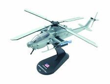 BELL AH-1 Z Viper diecast 1:72 helicopter model (Amercom HY-28) Free Shipping