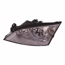 For Ford Mondeo Mk3 2000-8/2007 Headlight Headlamp Left Side NS Uk Passenger
