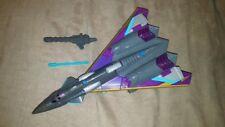 Transformers Universe DARKWING Complete Ultra 2.0 Hasbro Figure Lot