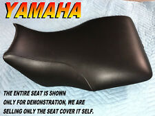Yamaha Grizzly 660 New seat cover 2002-08 YMF660 YMF 226