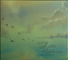 CD PETER AUTSCHBACH - slow motion
