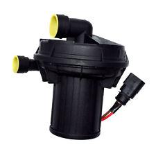 Auxiliary Secondary Air Pump Smog Air Pump For Audi A4 A6 A8 Q7 VW 06A959253E