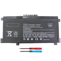 LK03XL Battery for HP Envy X360 15-BP000 15M-BP Envy 17 17M-AE0XX 17T-AE100 CTO