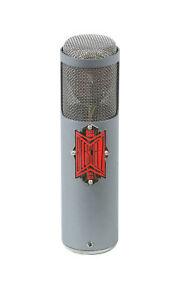 Beesneez Isobel Large Diaphragm Fet  Microphone K6 (K67) Capsule
