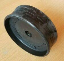 Tyre Changer Air Piston Cylinder Seal Ø75mm*12*25mm Hofmann Monty 2300 Artic