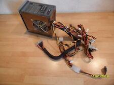 Netzgerät Netzteil be quiet Model BQT P4-350W-S1,3 350 Watt Computernetzgerät
