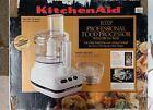 KitchenAid Food Processor photo