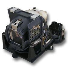 ORIGINALE Alda PQ ® videoproiettore lampada/lampada del proiettore per Projectiondesign f1+ XGA