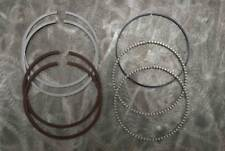 "Hastings +.050 3-3/16"" Bore Piston Ring Set for All Models 1000cc 1972 & Later"