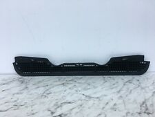BMW E36 3 series Cabin Scuttle Panel Vent Trim Grill - Saloon Touring Compact
