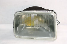 Optical headlight right cibie biode 237... renault r5 alpine r5 gt