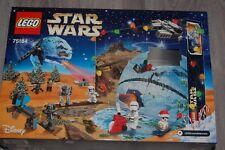 Lego Star Wars 75184 - Calendrier De L'avent  NEUF Scellé