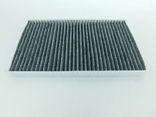 FITS NISSAN ELGRAND E51 3.5i 2.5i  REAR POLLEN / CABIN FILTER ( NEXT DAY )