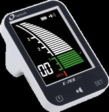 Eighteeth Medical E-Pex Pro Apex Locator