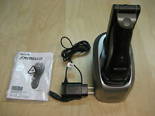 Philips Norelco 8260XL Cordless Rechargeable Men's Electric Shaver