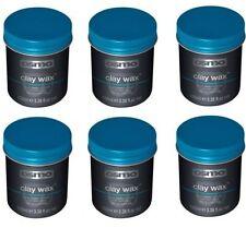Osmo Essence Clay Wax No Shine 100ml x 6 PACK SAMEDAY DISPATCH IN DISPLAY BOX