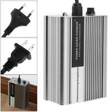 50KW 90-250V Intelligent Electricity Saving Box Save Up to 35% POWER SAVER NewUS