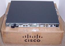 Cisco IAD2432-24FXS IAD 2432 VoIP Gateway Router 14xAvailable
