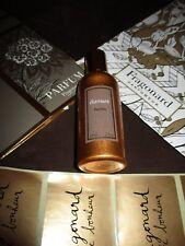 FRAGONARD PERFUME PARFUM DIAMANT 60 ML + ATOMIZEUR + FREE DELIVERY