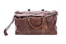 Optio Overnight Holdall Bag