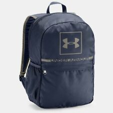 Under Armour mochila Project 5 marino