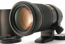 *N Mint+++* TAMRON SP AF Di LD [IF] 180mm f/3.5 MACRO for SONY MINOLTA A MOUNT
