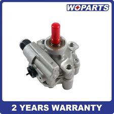 For 1992-2000 Lexus SC300 Power Steering Pump Seal Kit Gates 46549WS 1995 1993