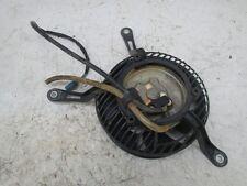 08 HONDA TRX 450R Radiator Fan oem stock