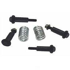 Exhaust Bolt and Spring-DX Left Bosal 254-9990