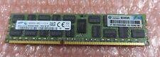 New HP 16GB PC3L-12800R (DDR3-1600) Memory 713985-B21 715284-001 713756-081