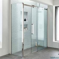 Better Bathrooms Shower Enclosures