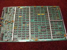 General Electric  44A399739-G01 Axis 2D IS REPAIRED WITH A 30 DAY WARRANTY
