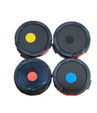 4x Reset Toner Chip For Epson Aculaser C1100;C100N;CX11N;CX11F