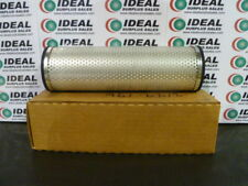 PARKER HANNIFIN 924730 FILTER NEW IN BOX