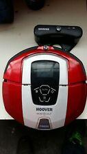 Aspirapolvere Robot Hoover Robocom 3