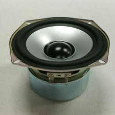 "ORIGINAL 5.2"" Inch OEM WOOFER Polk Audio 2-Way Monitor 30 Bookshelf Speaker part"