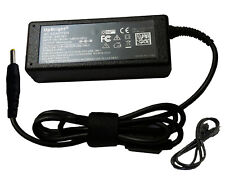 19V 2.1A 40W AC Adapter For Samsung Series 7 Slate PC XE700T1A 700T1A DC Charger