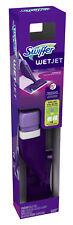 Swiffer WetJet All Purpose Floor Cleaning Kit (92810)