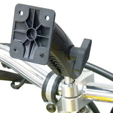Extended M8 Motorcycle mount for TomTom Rider / 2 Urban Rider / Pro & V5