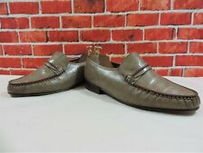 d4aa1f126091f Loafers & Slip Ons Dress Shoes for Men for sale | eBay