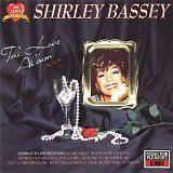 BASSEY Shirley - Love album (The) - CD Album