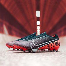 Nike Vapor 13 Elite FG Football Boots Men's UK 6 BNIB, No Lid AQ4176 018