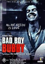 Bad Boy Bubby (DVD, 2005, 2-Disc Set)#18