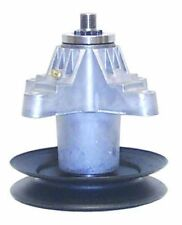 MTD  Cub Cadet Mower Spindle 918-04461 618-04456 918-04456 618-04456A 618-04461